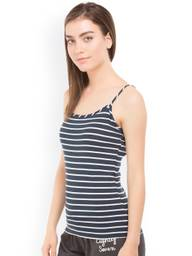 Store Images 4 of Aeropostale
