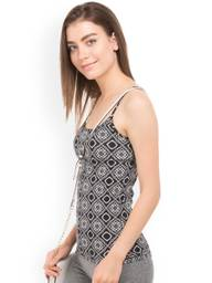 Store Images 9 of Aeropostale