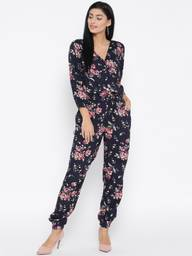 Store Images 11 of Aeropostale
