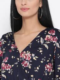 Store Images 12 of Aeropostale