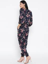 Store Images 13 of Aeropostale