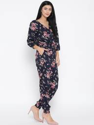 Store Images 15 of Aeropostale