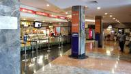Store Images 1 of Inox Cafeteria