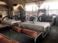 Store Images 4 of Daras Dhaba