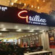 Store Images 6 of Grilliez Restaurant