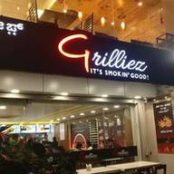 Store Images 7 of Grilliez Restaurant