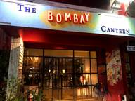 Store Images 3 of The Bombay Canteen