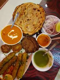 Store Images 4 of Mughal Cuisine Foods