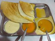Store Images 4 of Mr & Mrs Idly Dosa