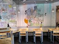 Store Images 1 of Plated Terroir Foods Pvt Ltd