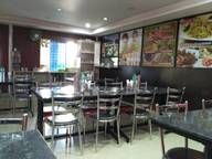 Store Images 1 of Quality Family Restaurant