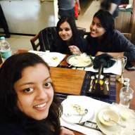 Customer Images 12 of Barbeque Nation