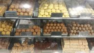 Store Images 4 of Emerald Mithai Shop