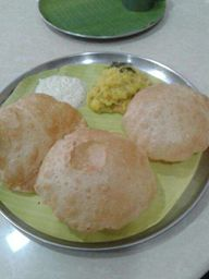 Store Images 1 of Sathya Foods