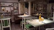 Store Images 4 of Reise All Day Bar & Kitchen