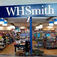 Store Images 2 of Whsmith Store