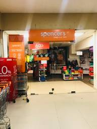Store Images 3 of Spencer's