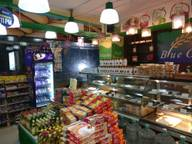 Store Images 4 of Nilgiri's