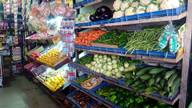 Store Images 1 of Bangalore Fruits & Vegetables