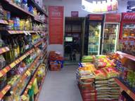 Store Images 1 of More Store Supermarket