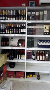 Store Images 4 of Kuldeep Wines
