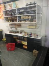 Store Images 2 of Honey Wines