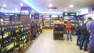 Store Images 1 of Madhuloka Liquor Boutique