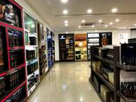 Store Images 2 of Madhuloka The Liquor Boutique
