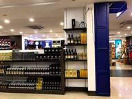 Store Images 3 of Madhuloka The Liquor Boutique