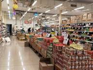 Store Images 1 of Dmart