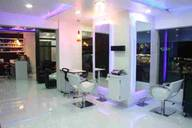 Store Images 1 of Sybarite Unisex Salon