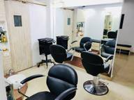 Store Images 1 of Sejal Beauty, Hair & Spa
