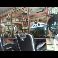 Store Images 1 of 7 Mens Parlour