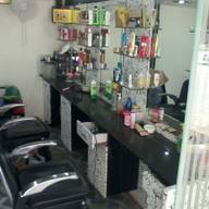 Store Images 1 of Siddhi Creation Beauty Parlour