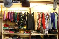 Store Images 2 of Step In Boutique