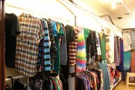 Store Images 3 of Step In Boutique