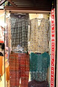 Store Images 4 of Step In Boutique