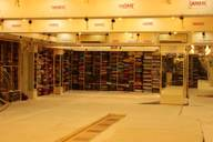 Store Images 2 of Swamini Saree Center