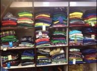 Store Images 1 of Desire Mens Wear