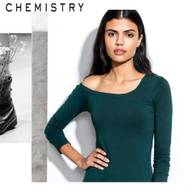 Store Images 1 of Chemistry