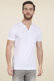 Catalog Images 7 of Celio