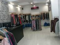 Store Images 1 of Enclothe