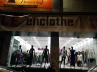 Store Images 2 of Enclothe