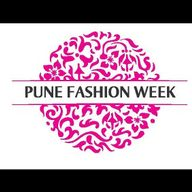 Store Images 1 of Pune Fashion Week