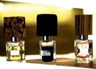 Store Images 5 of Scentsutra