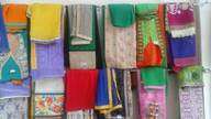Store Images 1 of Shree Swaminiji Collection