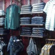 Store Images 1 of Sagar Collection
