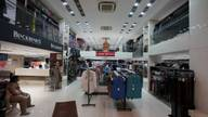 Store Images 1 of Galani Mens Wear