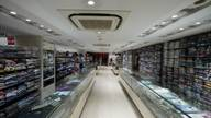 Store Images 2 of Galani Mens Wear
