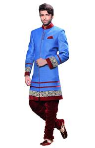 Store Images 5 of Galani Mens Wear